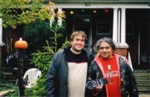 2003guelphmebuck